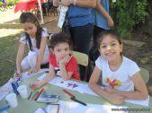 Encuentro de Familias 2012 297