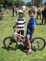 Encuentro de Familias 2012 301