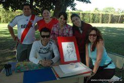 Encuentro de Familias 2012 31