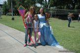 Encuentro de Familias 2012 313