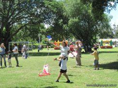 Encuentro de Familias 2012 324