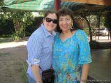 Encuentro de Familias 2012 33