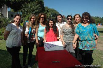 Encuentro de Familias 2012 40