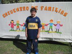 Encuentro de Familias 2012 43
