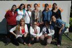Encuentro de Familias 2012 5