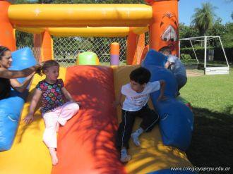Encuentro de Familias 2012 55