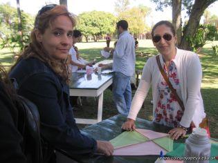 Encuentro de Familias 2012 62