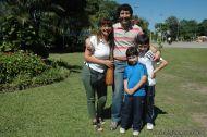 Encuentro de Familias 2012 70