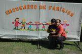 Encuentro de Familias 2012 79