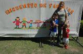 Encuentro de Familias 2012 80