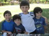 Encuentro de Familias 2012 81