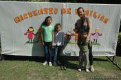 Encuentro de Familias 2012 82