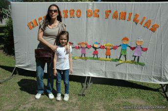Encuentro de Familias 2012 96