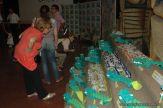 Expo Jardin 2012 138