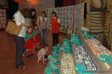 Expo Jardin 2012 153