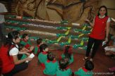 Expo Jardin 2012 169