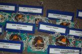 Expo Jardin 2012 17