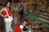Expo Jardin 2012 171
