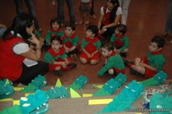 Expo Jardin 2012 174
