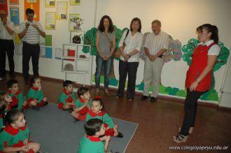 Expo Jardin 2012 186