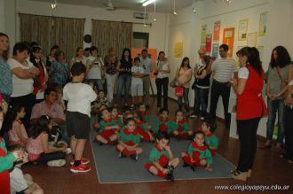 Expo Jardin 2012 205