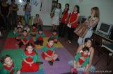 Expo Jardin 2012 211