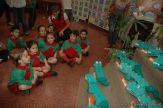Expo Jardin 2012 213