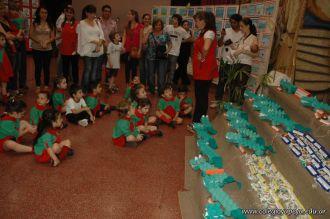 Expo Jardin 2012 216
