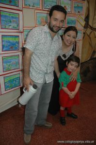 Expo Jardin 2012 220