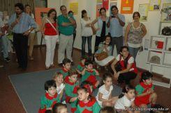 Expo Jardin 2012 233