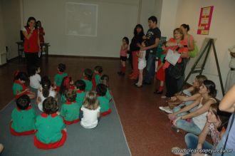 Expo Jardin 2012 243