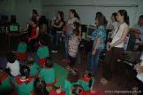 Expo Jardin 2012 253
