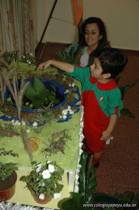 Expo Jardin 2012 263