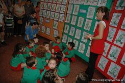 Expo Jardin 2012 291