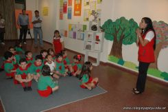 Expo Jardin 2012 313