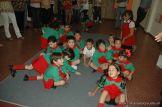 Expo Jardin 2012 314
