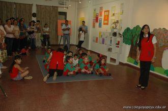 Expo Jardin 2012 317