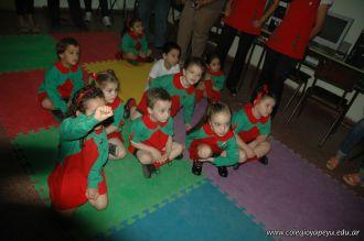 Expo Jardin 2012 322