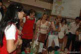 Expo Jardin 2012 326