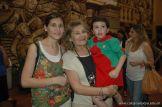 Expo Jardin 2012 330