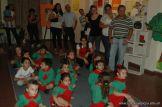 Expo Jardin 2012 348