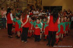 Expo Jardin 2012 374