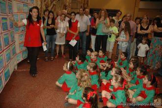 Expo Jardin 2012 384