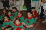 Expo Jardin 2012 393