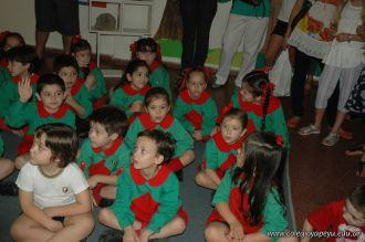 Expo Jardin 2012 395