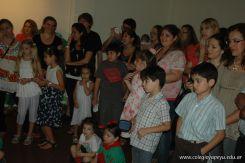 Expo Jardin 2012 397