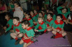 Expo Jardin 2012 418