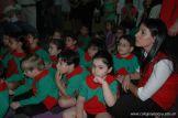 Expo Jardin 2012 421