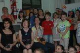 Expo Jardin 2012 426