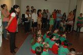 Expo Jardin 2012 434
